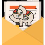 elefanticum-newsletter