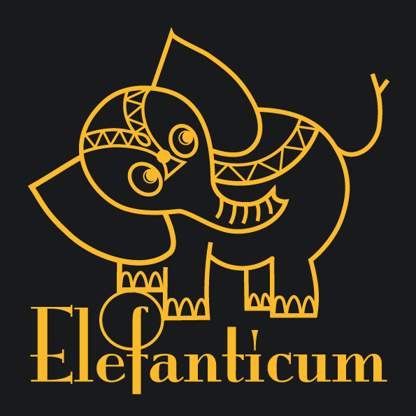 Murten Elefäntli - Elefanticum