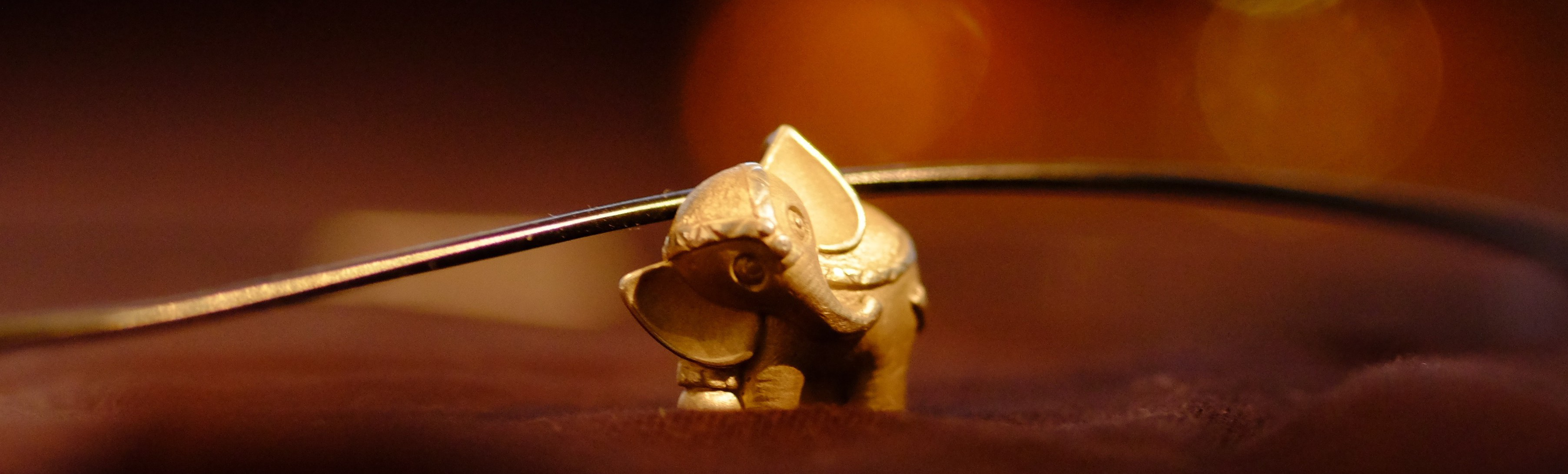 gennari-schmuck-elefanticum-004