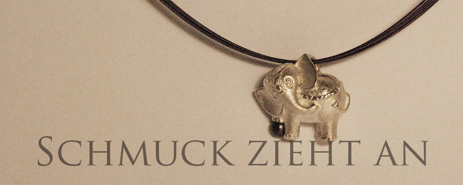 gennari-schmuck-elefanticum