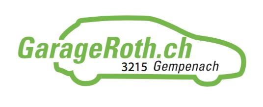 garage-roth